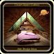 Attic Design Ideas by civam apps