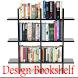 Design Bookshelf