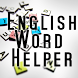English Word Finder by Mad Gorilla Games