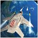 SpaceShip Missile Battle by DaroDev