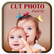 Cut Paste Photo Editor by Sosi Soft Studio