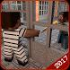 Jailbreak - Blocks Prison Escape