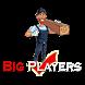 Big Players