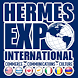 Hermes Expo by Mobile Apps Inc.