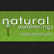 Natural Awakenings Magazine by TreySky LLC
