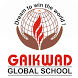 Gaikwad School by Appeal Qualiserve Pvt. Ltd.