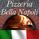 Pizzeria Bella Napoli Köln by app smart GmbH