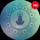 Meditation Music - Relax by AppWorld Infotech