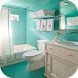 Bathroom Design Ideas by Laland Apps