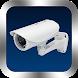 Viewtron CCTV DVR Viewer App by CCTV Camera Pros