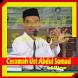 Ceramah Abdul Somad Offline Lengkap by Canto Brasileiros