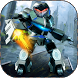 Commando Robo Shooting by MB3D Games