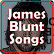 James Blunt Songs by Creamy Cake