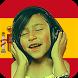 Spain Radio Online by Evolution Online