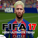 Guide For FIFA 16 / 17 by GemsLove Studio