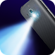 Super Flashlight by MOKOA