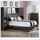 Modern Bedroom Design by flashplusgold