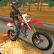 Racing MotoCross HD