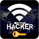 Wifi Password Hacker Prank by Fun 4 U