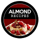 Almond Recipes by Healthy Recipes Apps