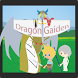 Dragon Gaiden RPG