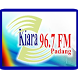 Kiara 96.7FM - Padang by JeJe Streaming