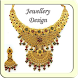 Jewelry Design Gallery by Wumbada