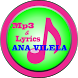 Ana Vilela Songs & Lyrics by kireiadek