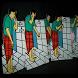 Panduan Wudhu dan Tayamum by Makrif Labs