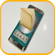 Kitchen Scale Simulator Pro by hasna MACHICH