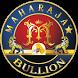 Maharaja Bullion by Starline Techno