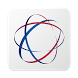 EFNI 2017 by MeetingApplication.com