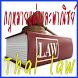 ประมวลกฎหมายแพ่งและพาณิชย์ by nikom apps