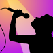 Jeannie Deva® Singer World by Nov8rix Inc.