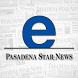 Pasadena Star News by Tecnavia Press Inc