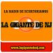 LA GIGANTE DE NJ by blstreamperu
