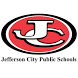 Jefferson City Public Schools by Custom School App