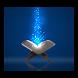 Islamic Healing Methods by Ridasoft