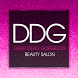 DDG Beauty Salon by Sappsuma