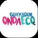 Guayaquil OndaEcoC by Municipalidad de Guayaquil y Servicios Ambientales