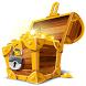 SP Treasure Hunt by Siya Soft