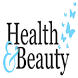 Health and Beauty Store by nat37