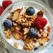 Завтраки на каждый день by KomfortStudio