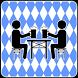 Bierdeckel - Mach es einfach! by iweinzierl