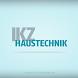 IKZ Haustechnik · epaper by United Kiosk AG