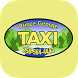 Prince George Taxi by Digital Dispatch Systems Inc.
