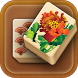 Mahjong Solitaire Classic by Appliciada