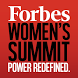 Forbes Womens Summit by Forbes Summit Group