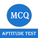 ONLINE APTITUDE TEST by netuInfotech