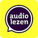 Audiolezen by Stichting Dedicon